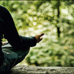 Meditation and Massage for Pain Management