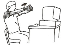 Desk_Stretch1