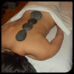hot stone massage boulder (2)
