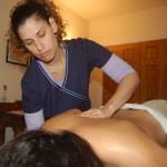 Boulder Massage by Heavenly Embrace